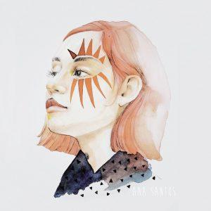 ana-santos-ilustracion