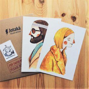 jataka-ilustracion