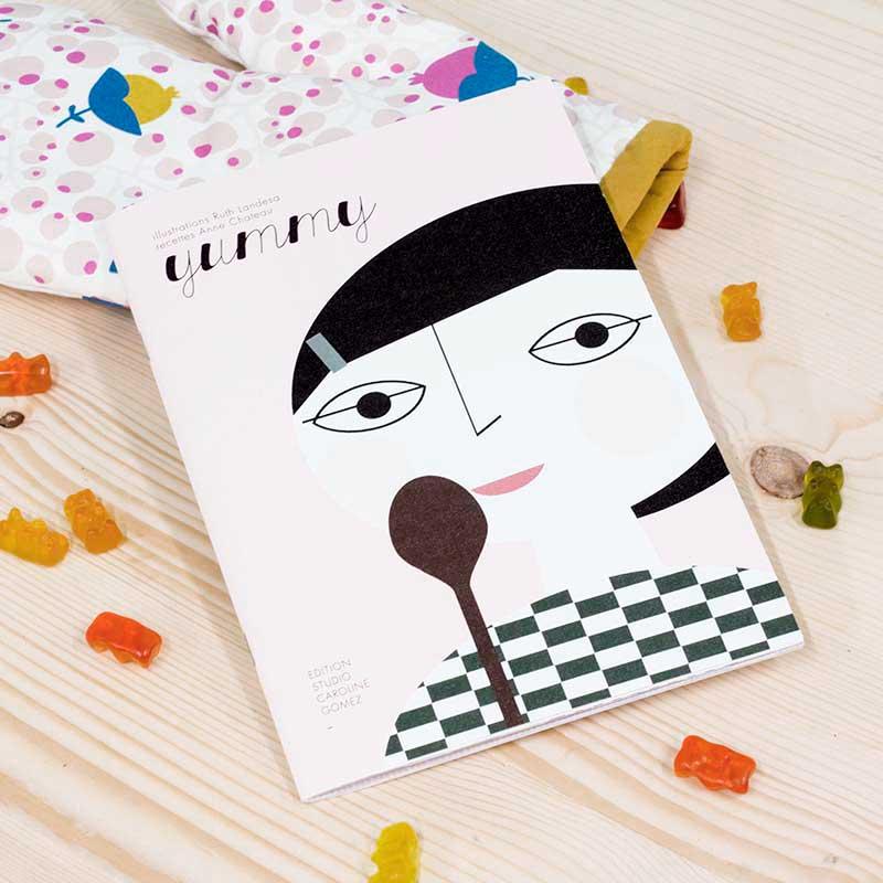 Attractive Libro De Cocina Infantil