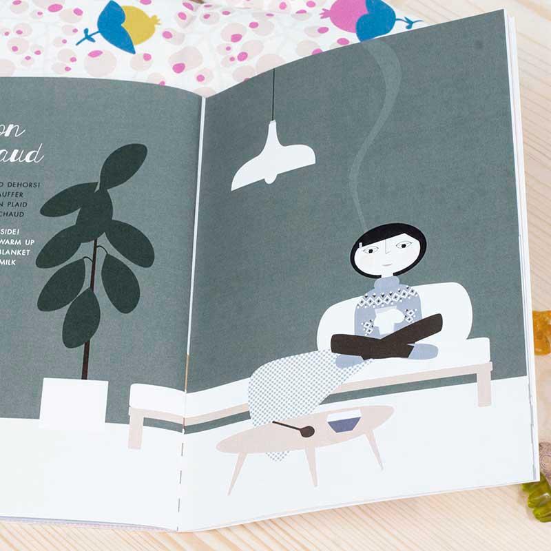 Libro de cocina para ni os vaidh shop tienda de for Libro cocina para ninos