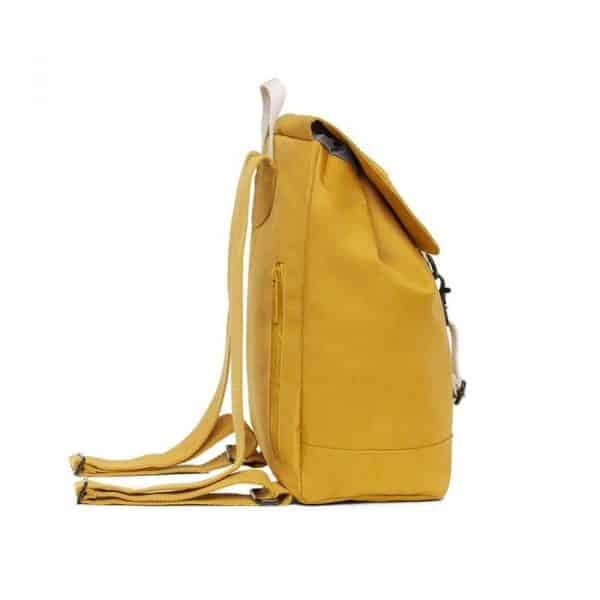 mochila ecologica