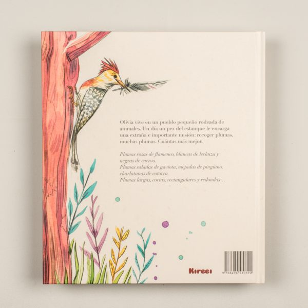 libro-olivia-y-las-plumas-contraportada