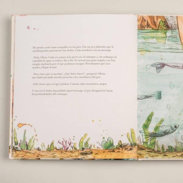 libro-olivia-y-las-plumas-interior-1