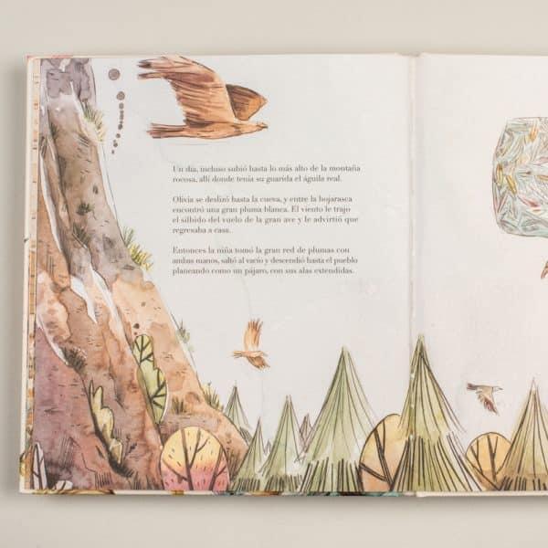 libro-olivia-y-las-plumas-interior-2