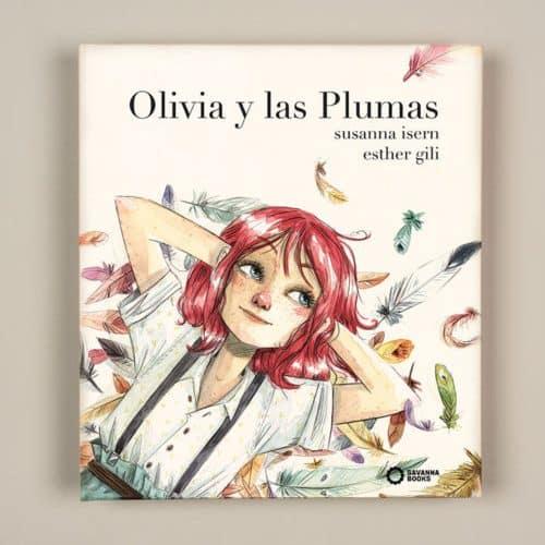 libro-olivia-y-las-plumas-portada