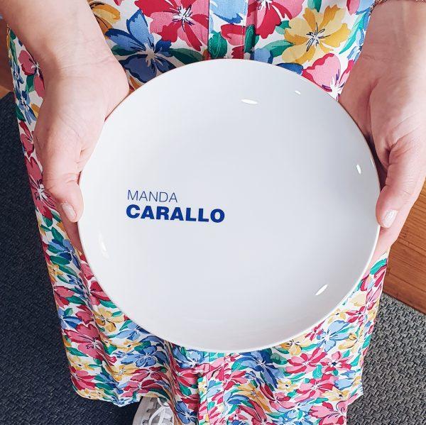 plato frase gallega