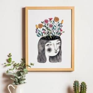ilustracion-primavera