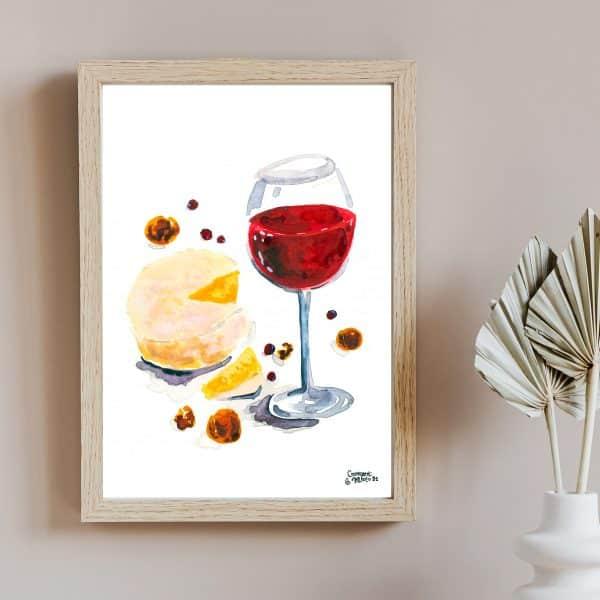 ilustracion-aperitivo