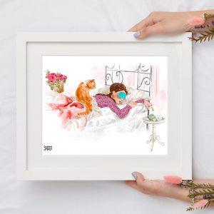 ilustracion-audrey