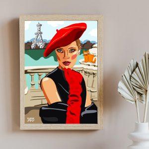 ilustracion-Constance