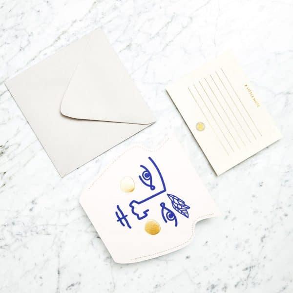 mini-florero-papel